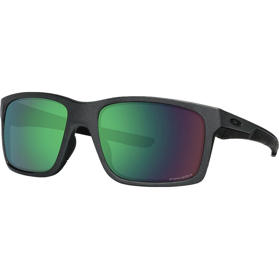 Oakley Mainlink Prizm Sunglasses Polarized Backcountry Com