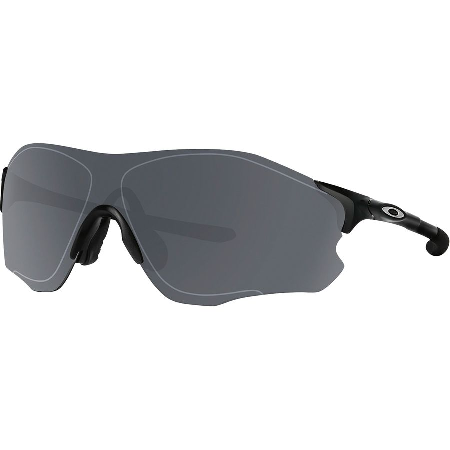 Oakley Sunglass Warranty  oakley sunglass warranty ficts