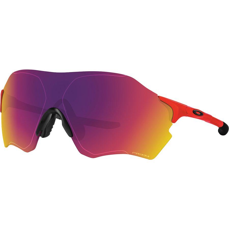 8644ec2f67af Oakley EVZERO Range Prizm Sunglasses