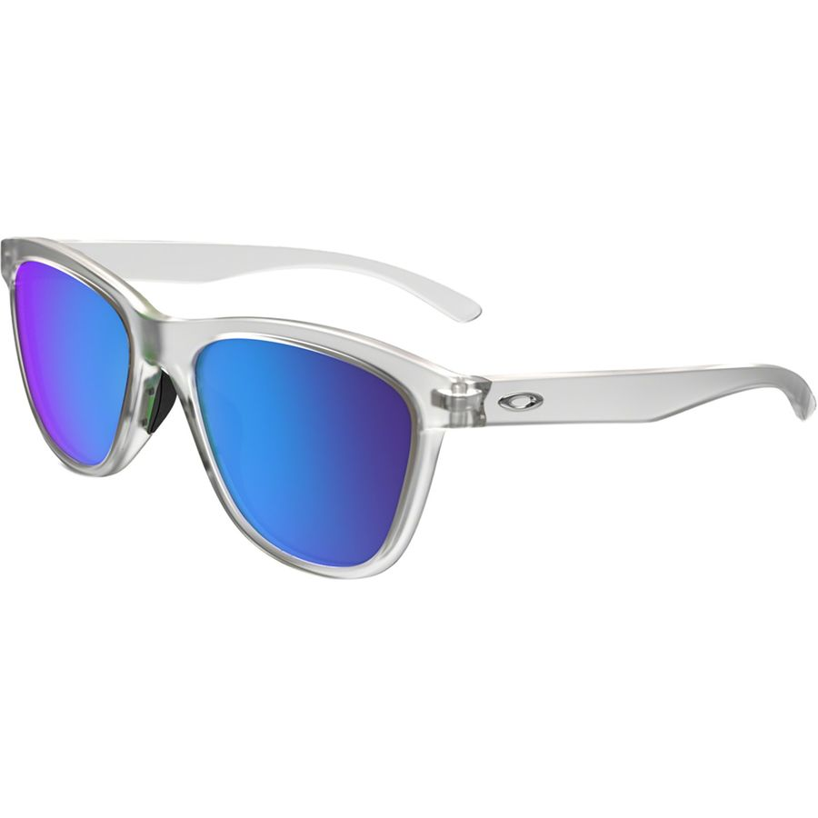 Oakley lenses for fly fishing louisiana bucket brigade for Fly fishing sunglasses