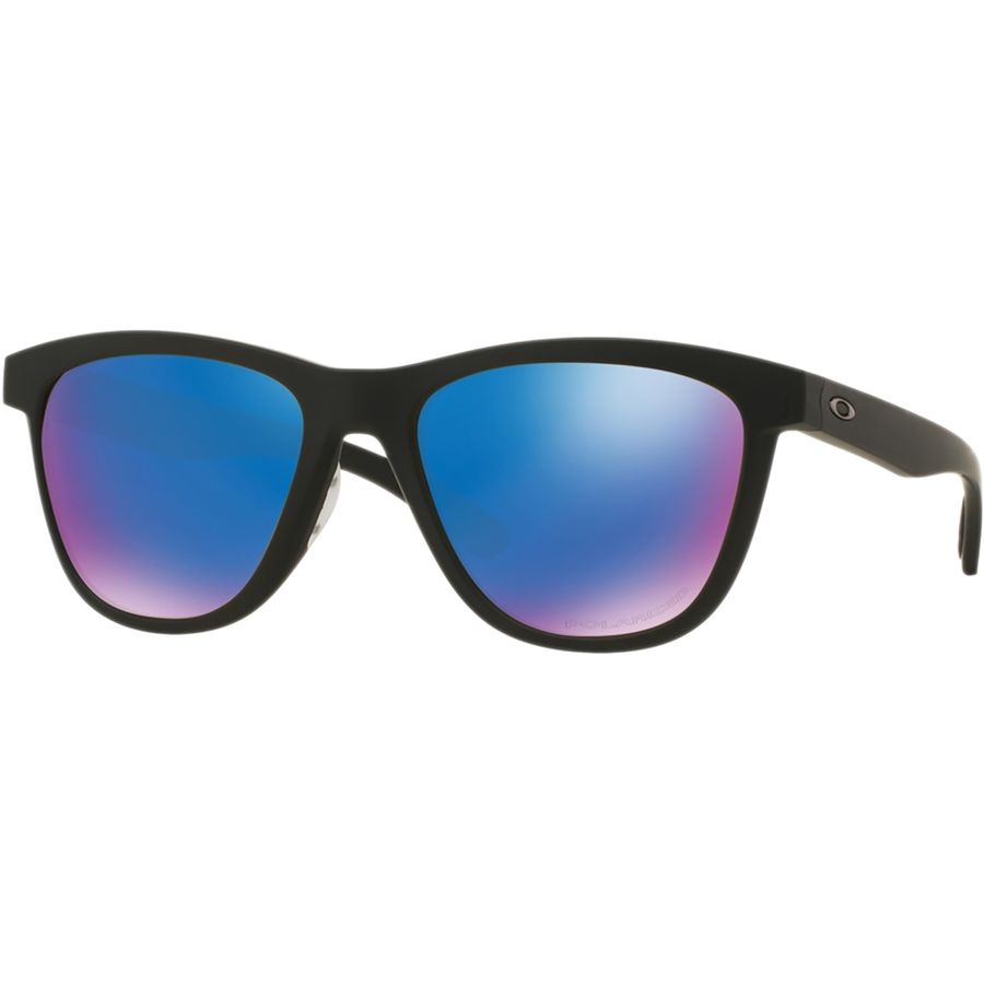 blue and white oakleys jfq9  jamie anderson white oakley goggles