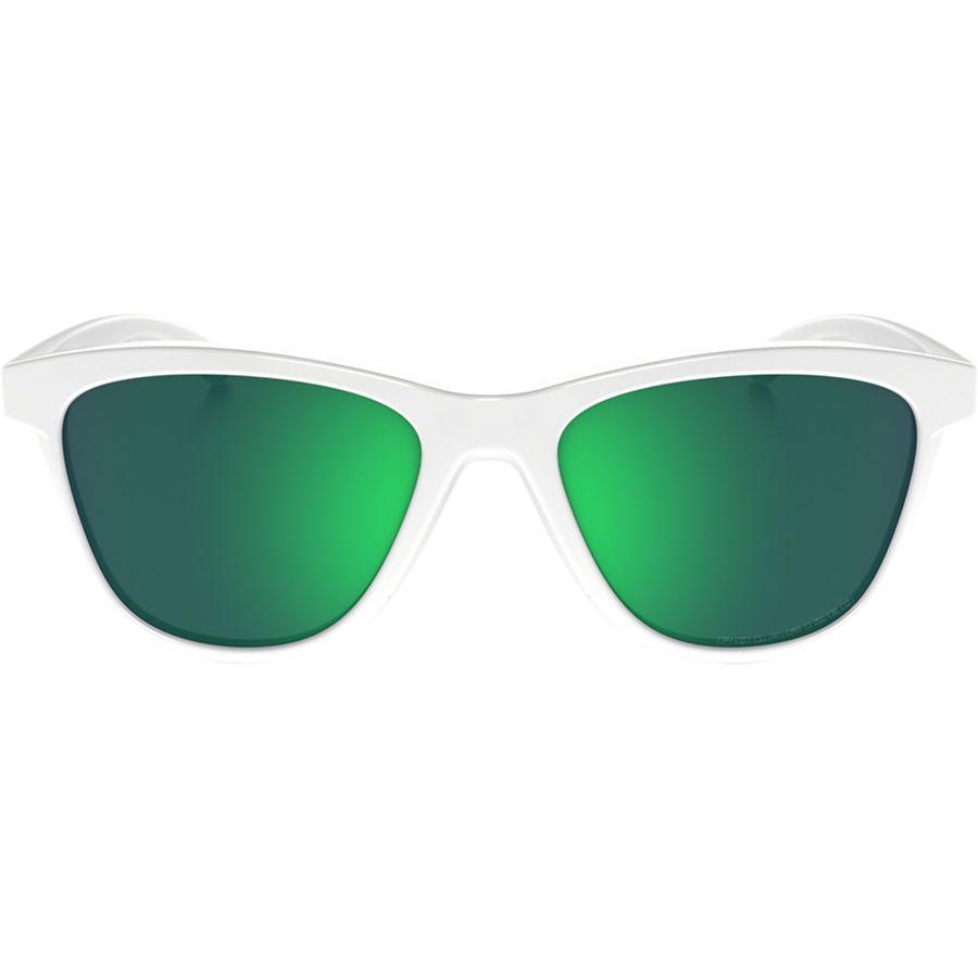 ef60ba423a Oakley Moonlighter Sunglasses - Polarized - Women s