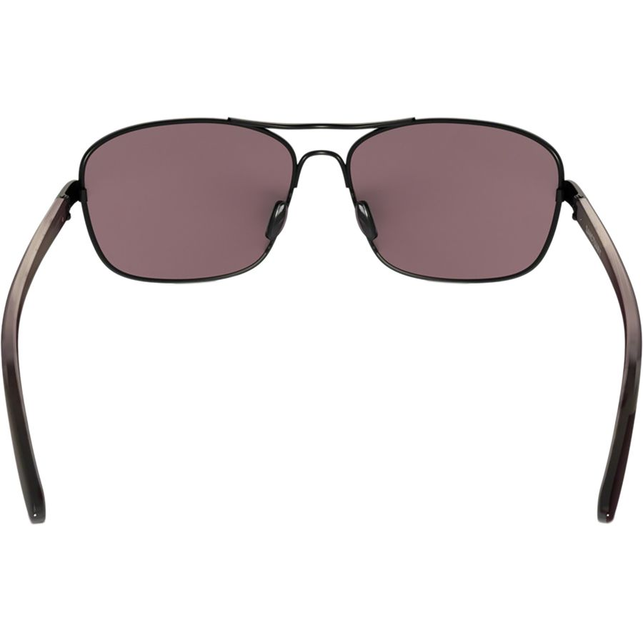 4f20362cfcb Oakley Sanctuary Sunglasses - Polarized - Women  39 s