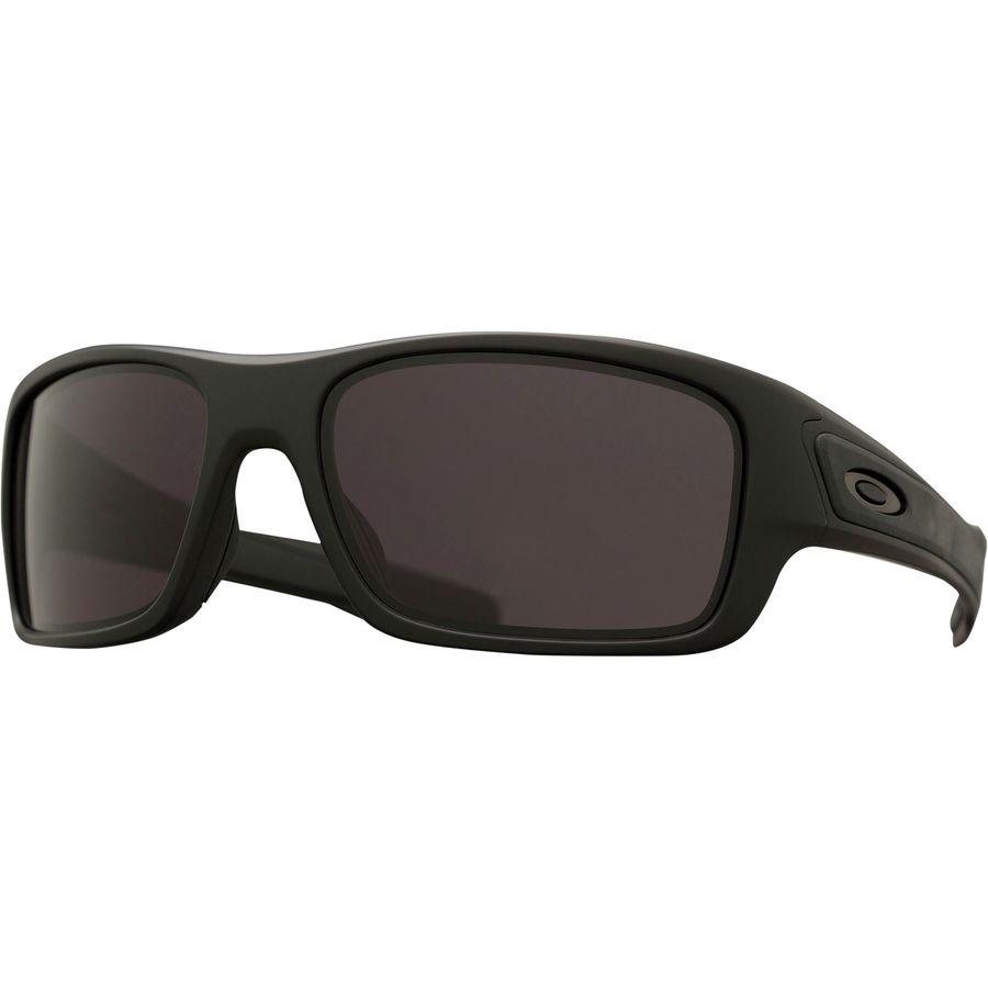 Turbine S Sunglasses - Kids' Oakley