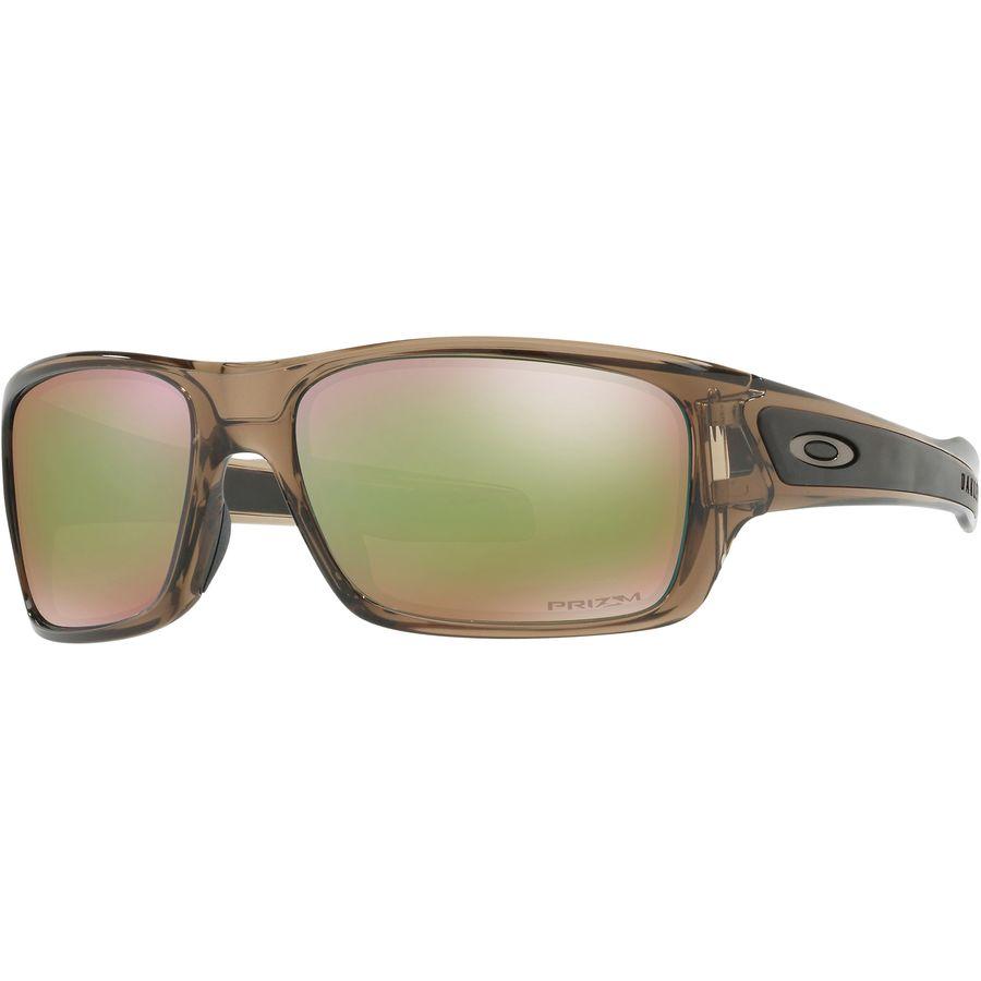 Turbine S Polar Junior Sunglasses - Polarized - Kids' Oakley