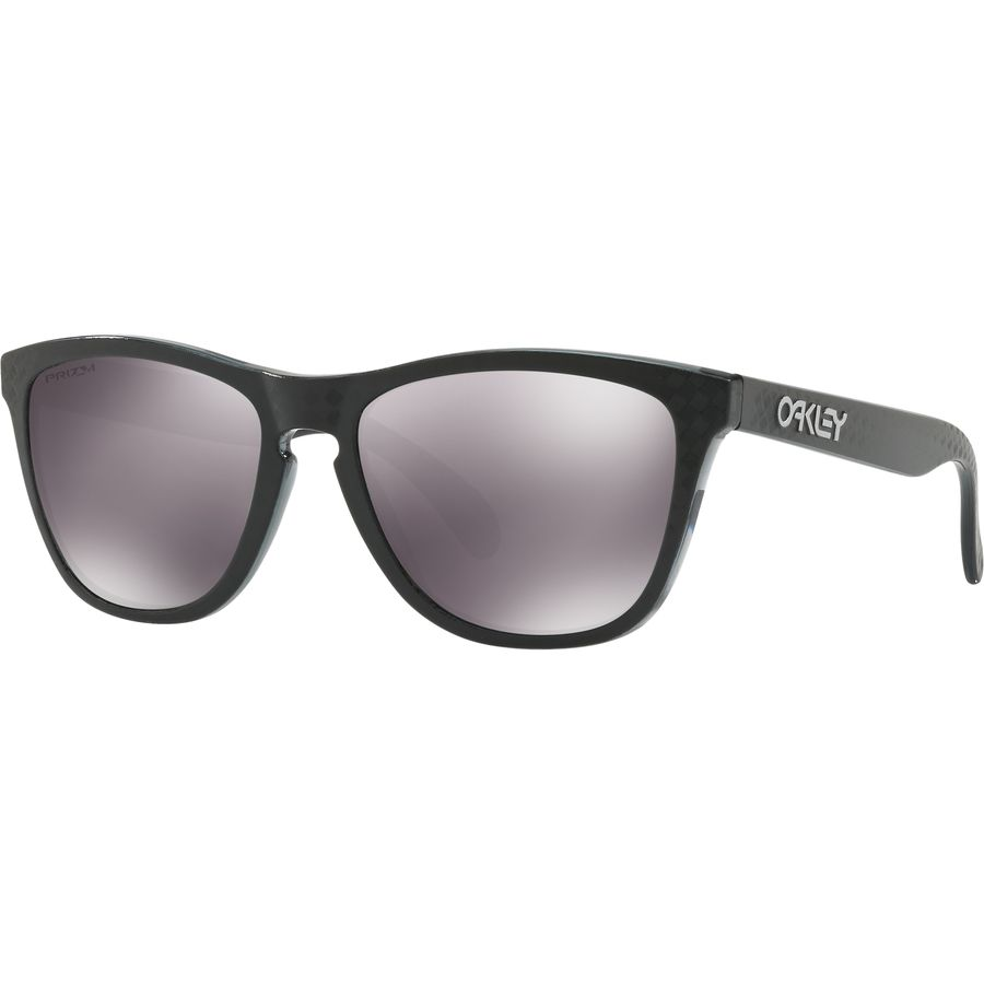 Oakley Frogskins Checkbox Collection Sunglasses ...