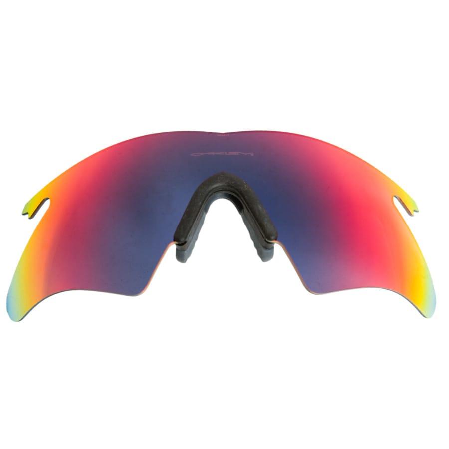 oakley frames without lenses gy5m  fake oakley prescription sunglasses lenses