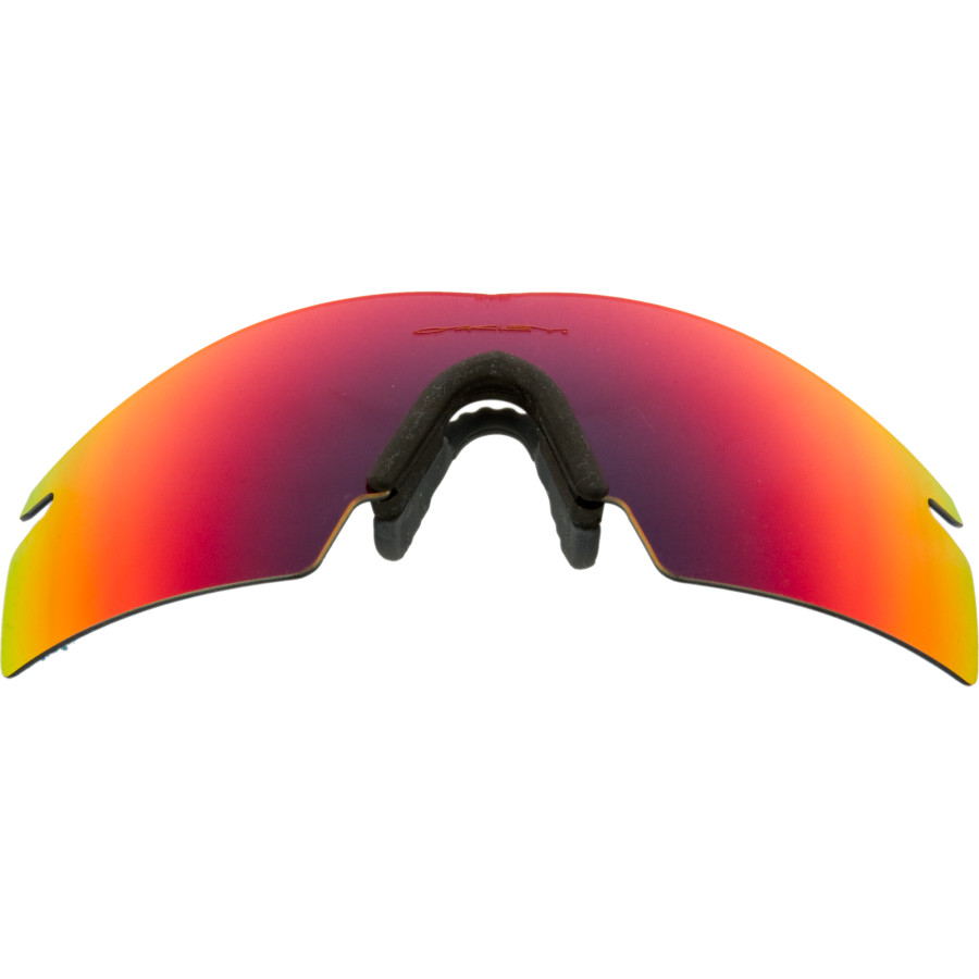 Oakley Lens Replacement M Frame « Heritage Malta