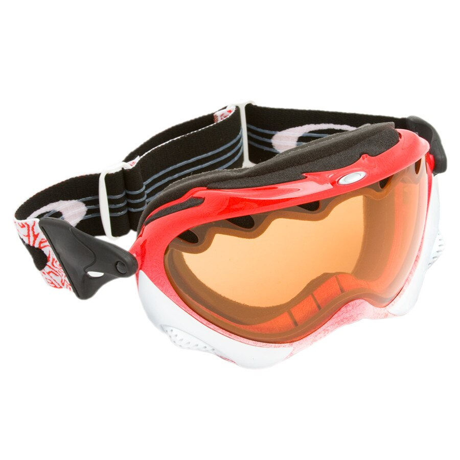 ski goggles oakley sale u2jd  oakley sale goggles