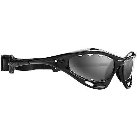 Oakley Water Jacket Sunglasses Polarized Lens Oakley Goggles Sunglasses
