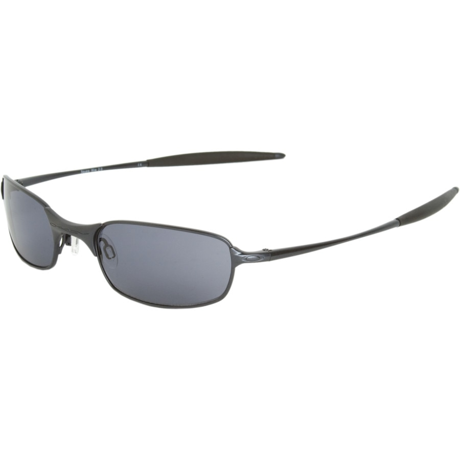 are the cheap oakley sunglasses legit 33zy  Shop all men\u0026#39;s Military Boots at the official Oakley Men