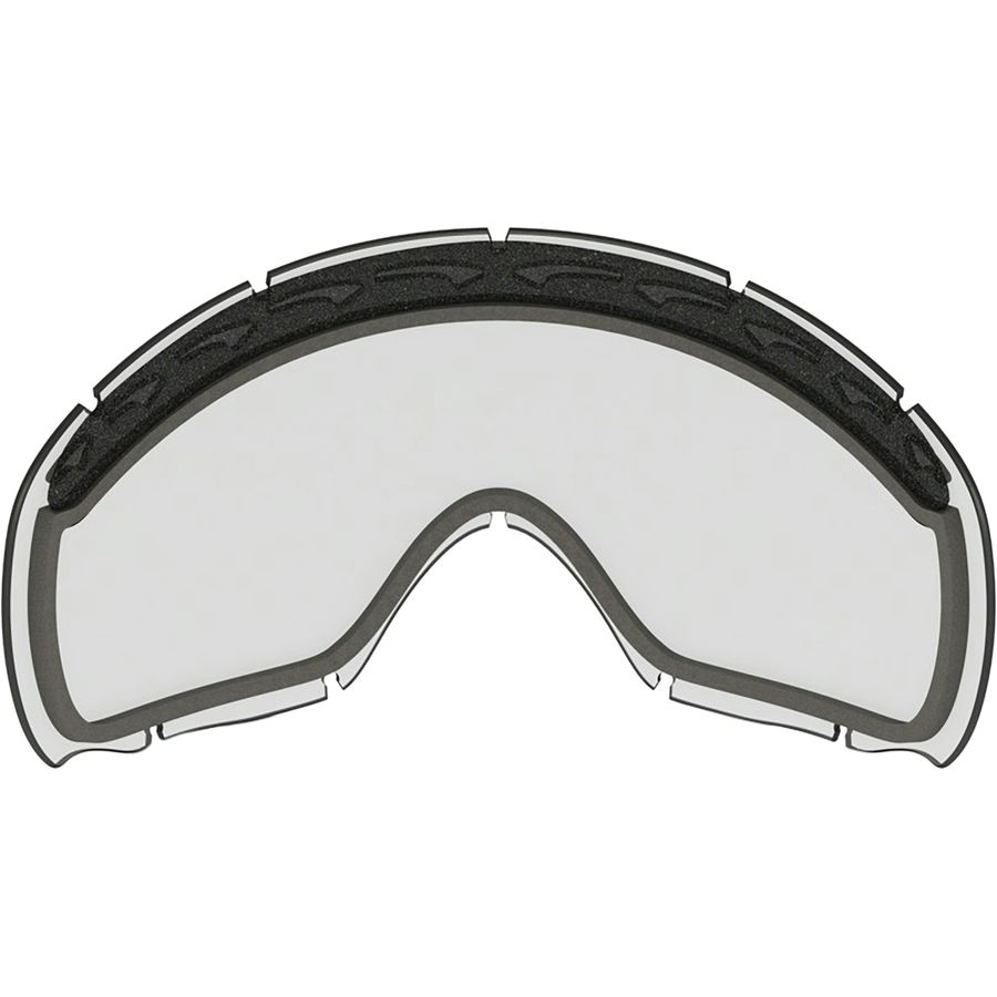 oakley crowbar lenses jrh0  oakley crowbar lenses