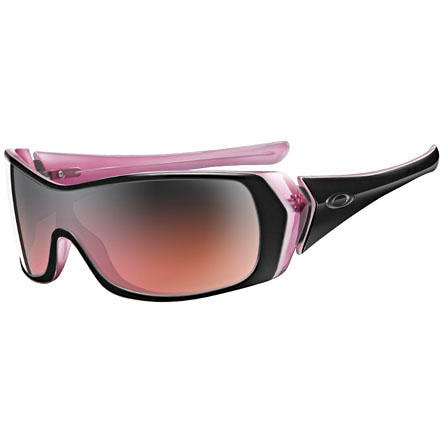 Wfbucwk1nzph0pc Oakley Women Sunglasses