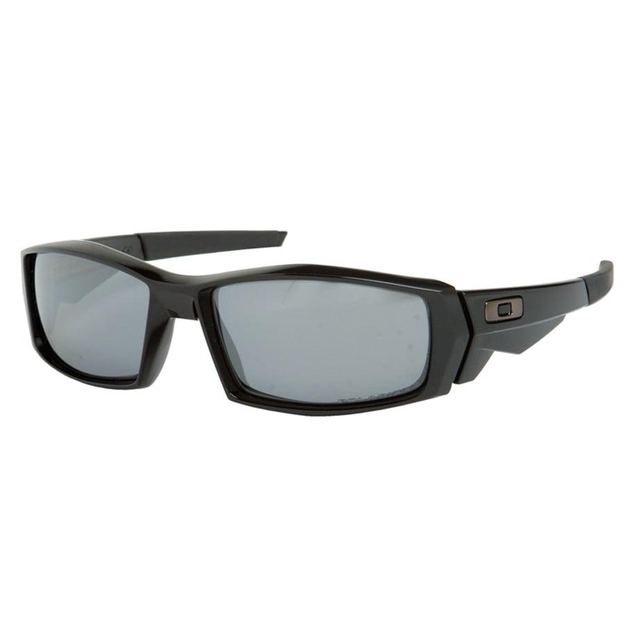 Rvvqaikx4kiinio Oakley Sunglasses Pas Cher