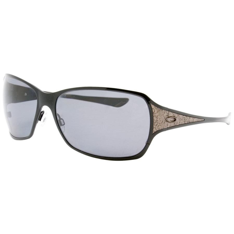 Oakley Behave Sunglasses Women 39 S Polarized