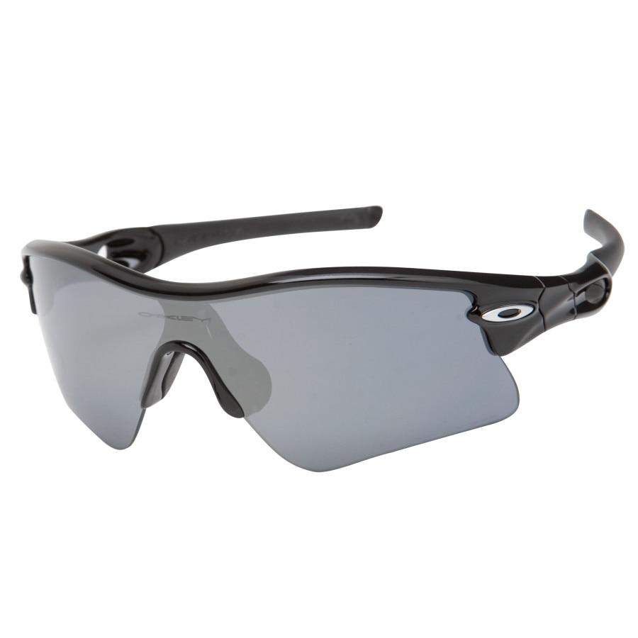 Oakley is a brand made by athletes, for athletes. Oakley is dedicated to delivering the best apparel and accessories for serious athletes from a variety of different sports.