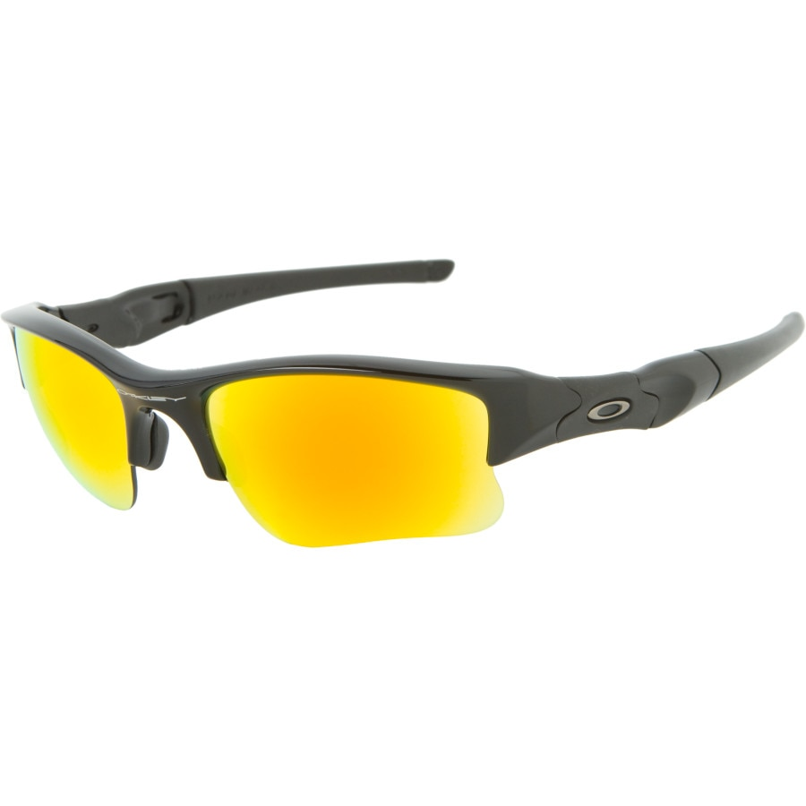 Oakley Flak Jacket Xlj Sunglasses Oakley Flak Jacket