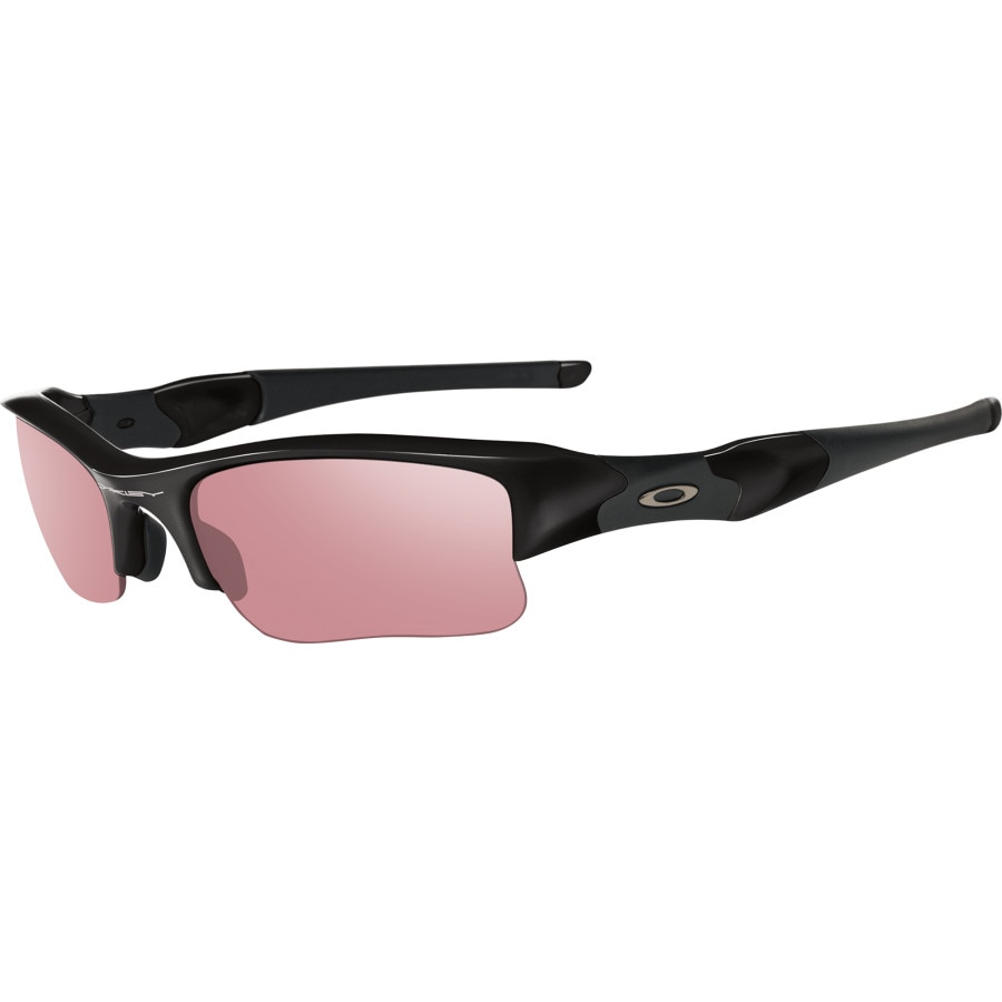 Oakley Crosslink Switch Nose Piece Gallo