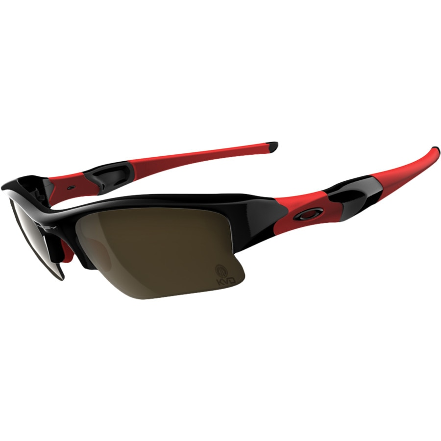 about oakley sunglasses  oakley flak jacket xlj