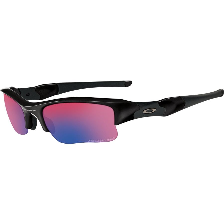 oakley sunglasses discount 1vw1  oakley sunglasses discount