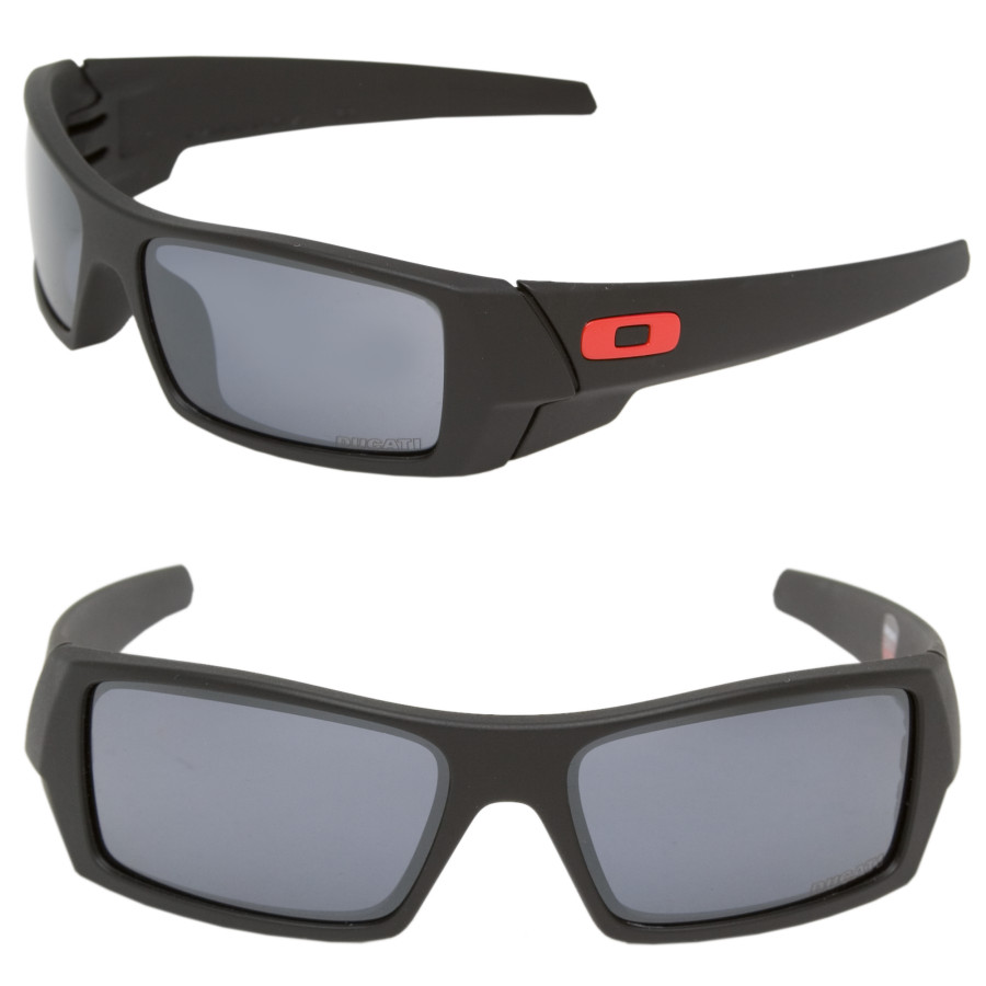 black oakley glasses 9zfl  black oakley glasses