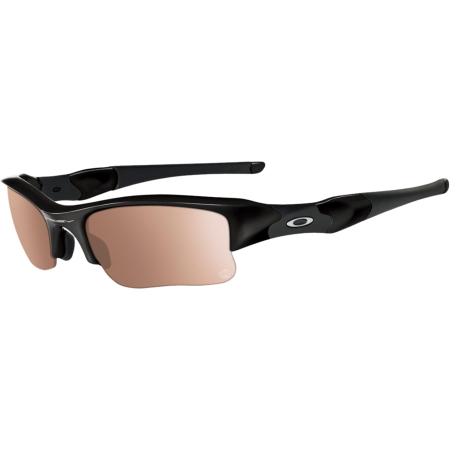 replacement prescription lenses for oakley sunglasses jqgt  replacement prescription lenses for oakley sunglasses