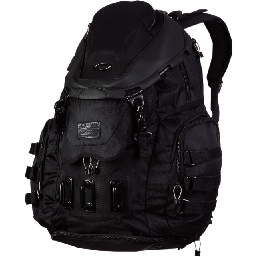 Oakley Kitchen Sink 34l Backpack Backcountry Com