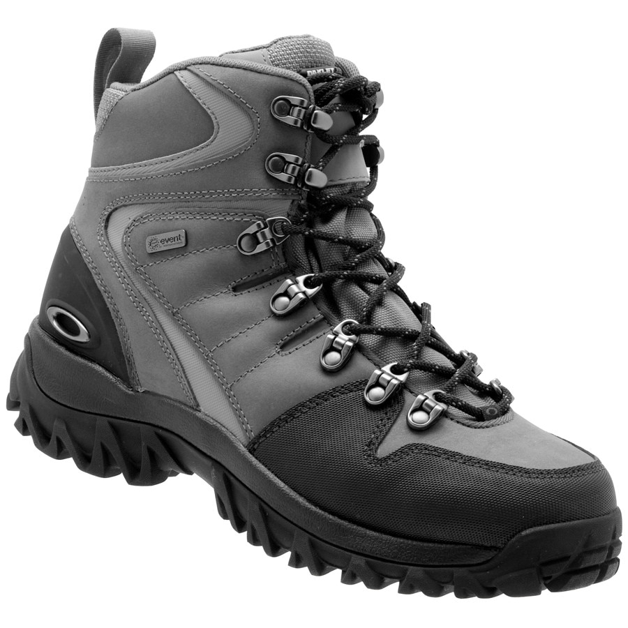oakley all mountain boot s backcountry