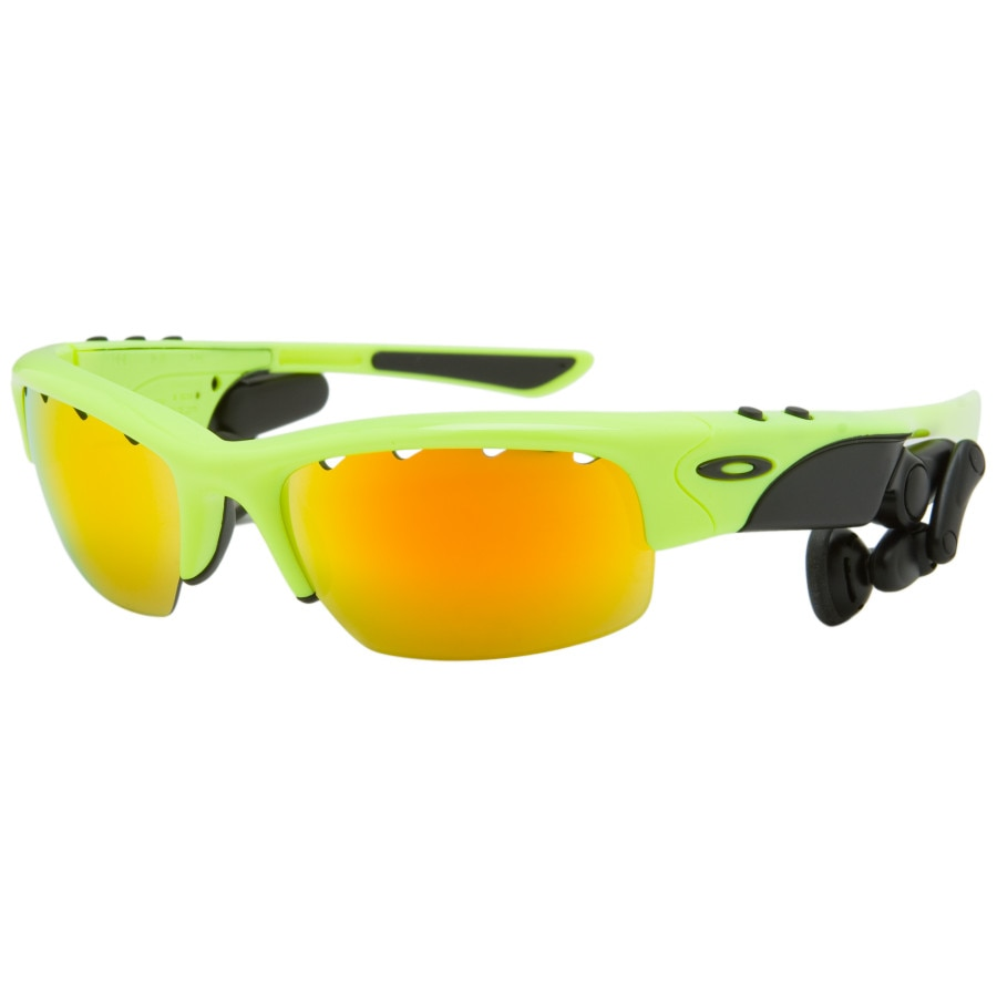 clearance oakley sunglasses uqf0  Discount Oakley Thump Pro Sunglasses