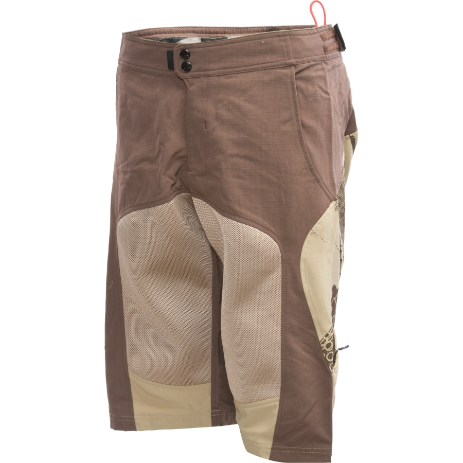 Oakley Mountain Bike Shorts