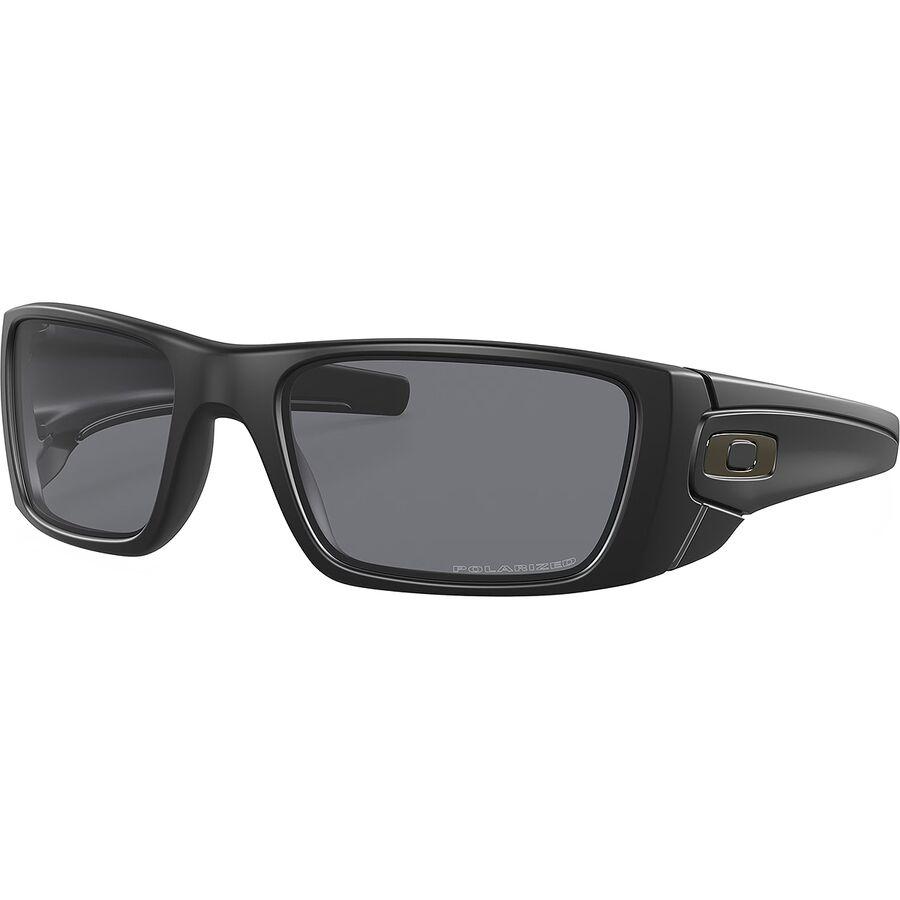 Oakley Fuel Cell Sunglasses Polarized Oakley Fuel Cell Sunglasses