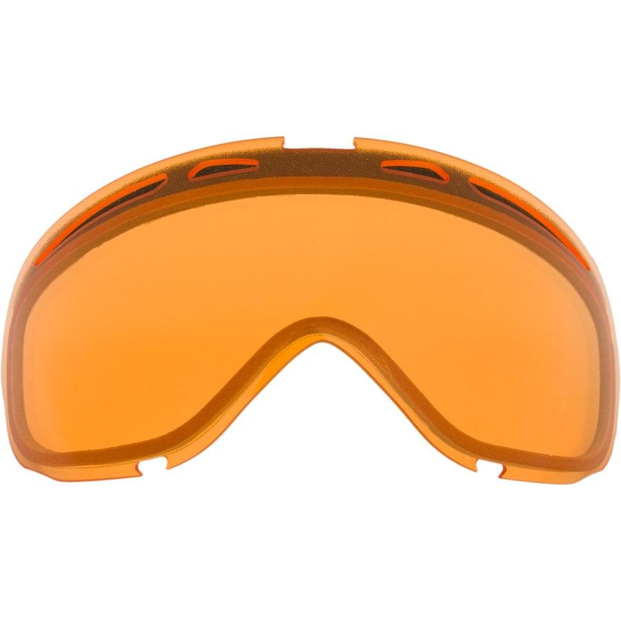 oakley elevate lens