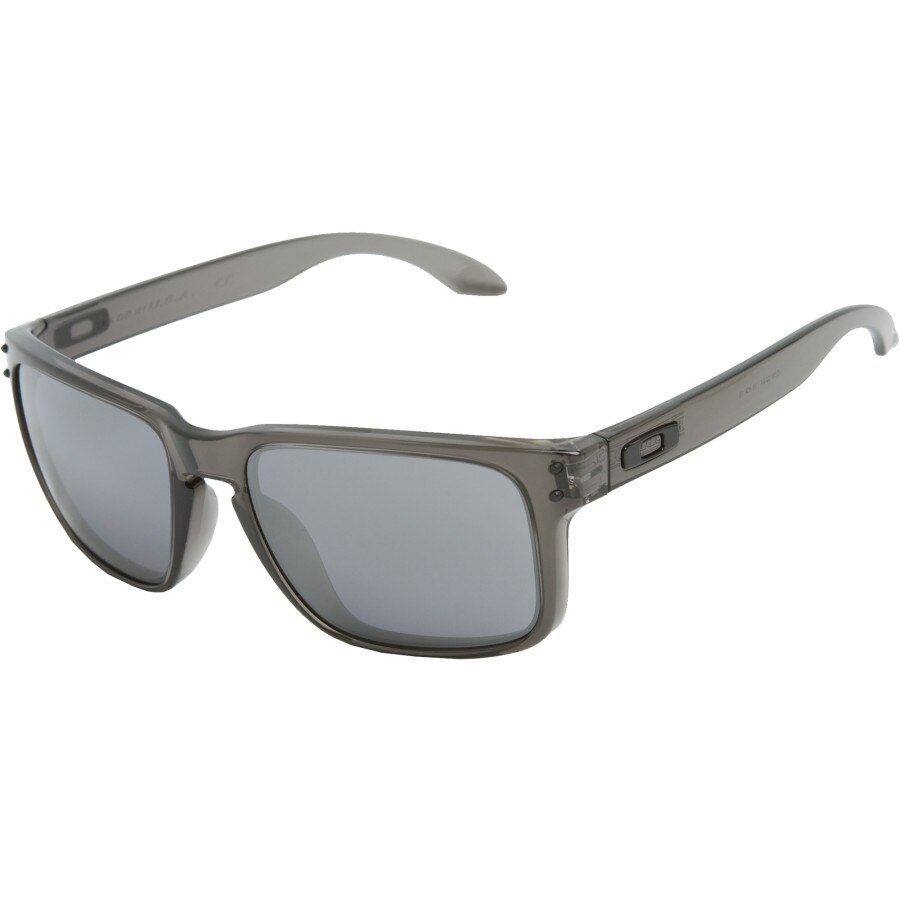 Best Fly Fishing Sunglasses Oakley Holbrook Louisiana