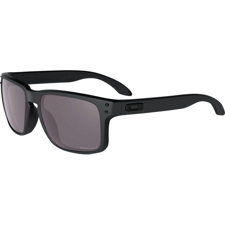 polarized oakley sunglasses u36v  Oakley Holbrook Sunglasses