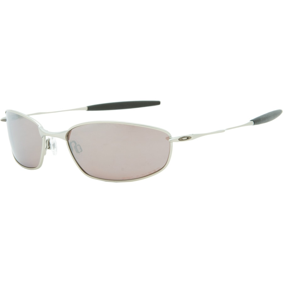 20dcde25f049e0b Oakley Uk Sunglasses