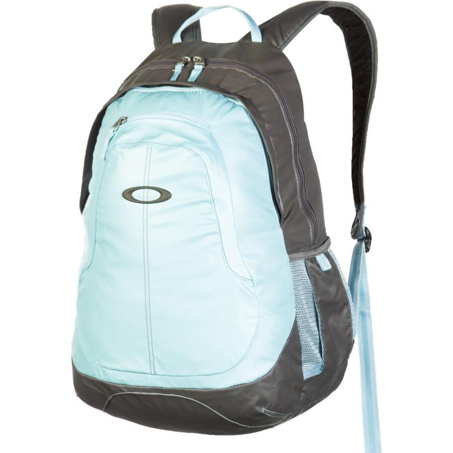 womens school backpacks Backpack Tools