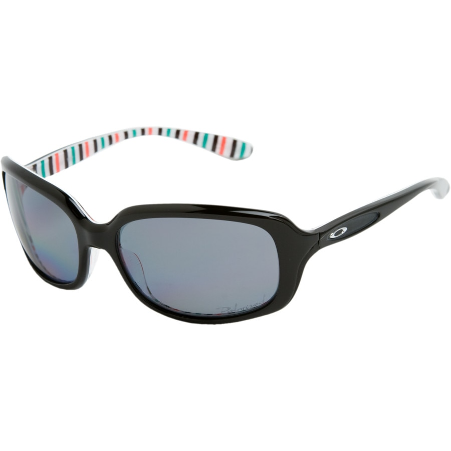302ca0a5fe Does Oakley Have A Lifetime Warranty