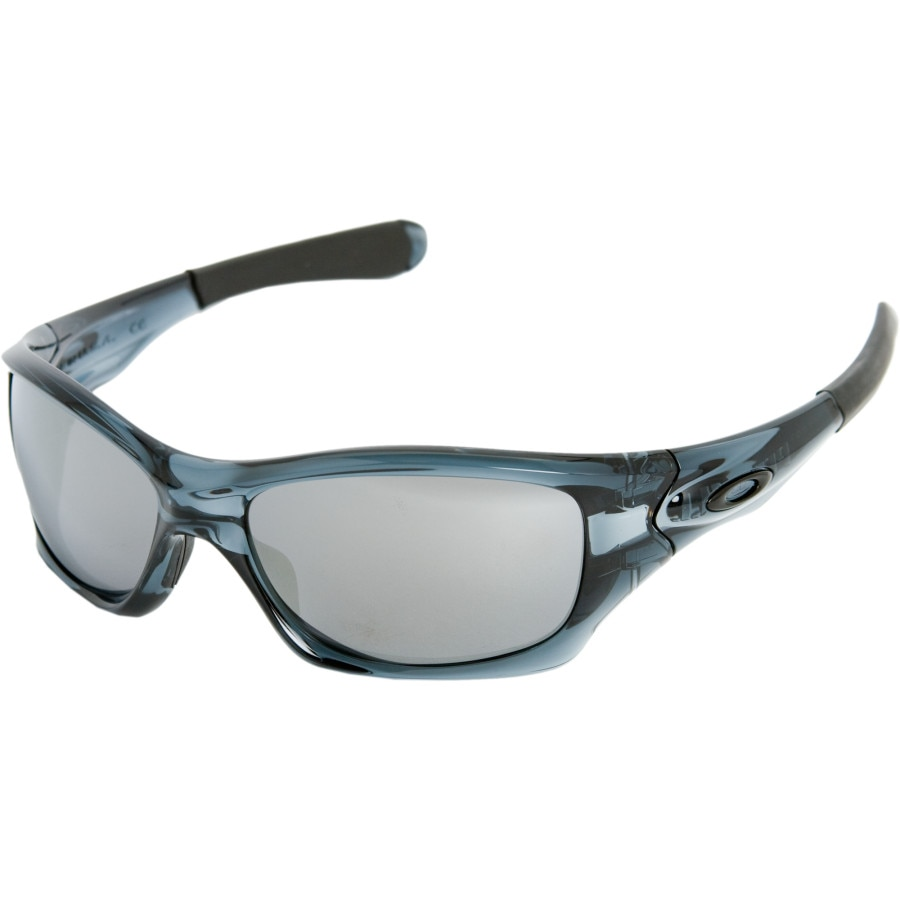 Oakley Pitbull Sunglasses  oakley pit bull sunglasses ficts