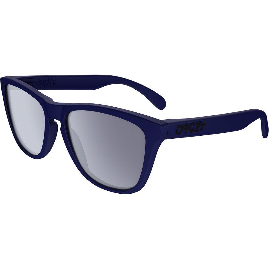 buy oakleys best oakley eyeglasses