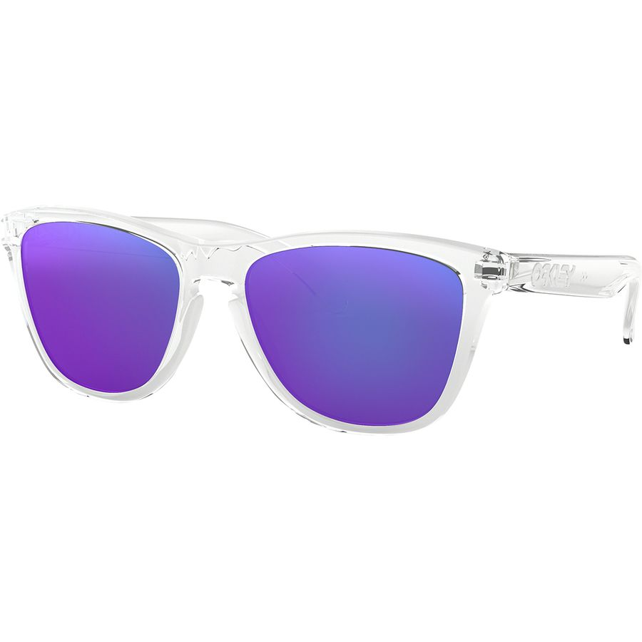 Buy Oakley Men's Gascan Polarized Rectangular Sunglasses, Granite /Prizm Daily, 60mm and other Sunglasses at hosting350.tk Our wide selection is eligible for free shipping and free returns.