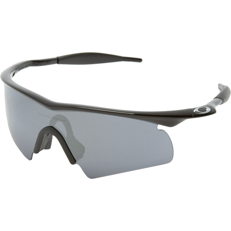 cheap oakley m frame hybrid sunglasses