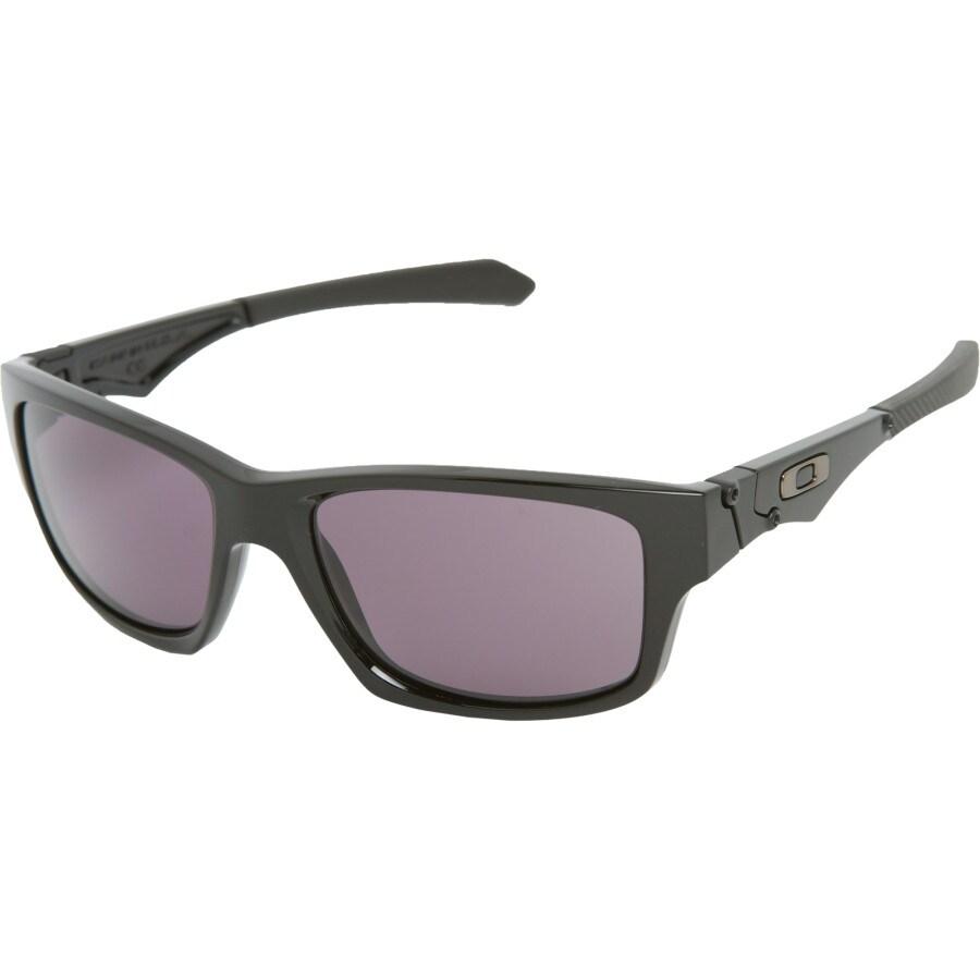 oakley prescription sunglasses canada 71fv  oakley prescription sunglasses canada