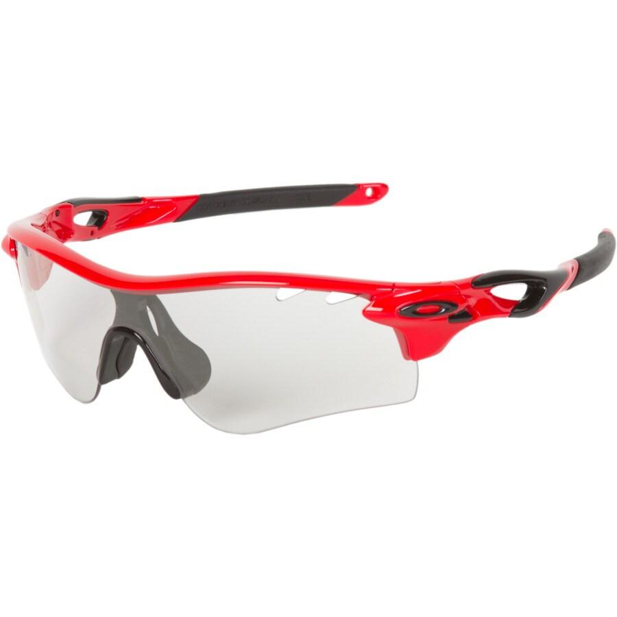 cyber monday oakley sunglasses 6rso  cyber monday oakley sunglasses