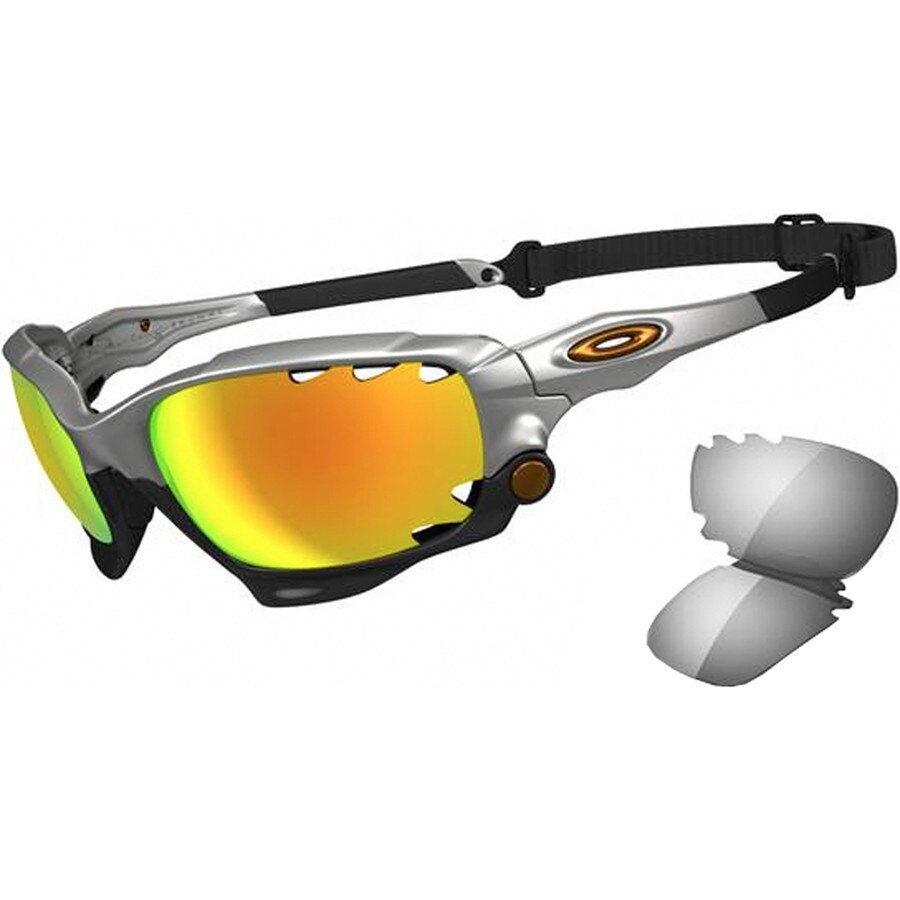 oakley sunglasses grey qypc  oakley sunglasses grey
