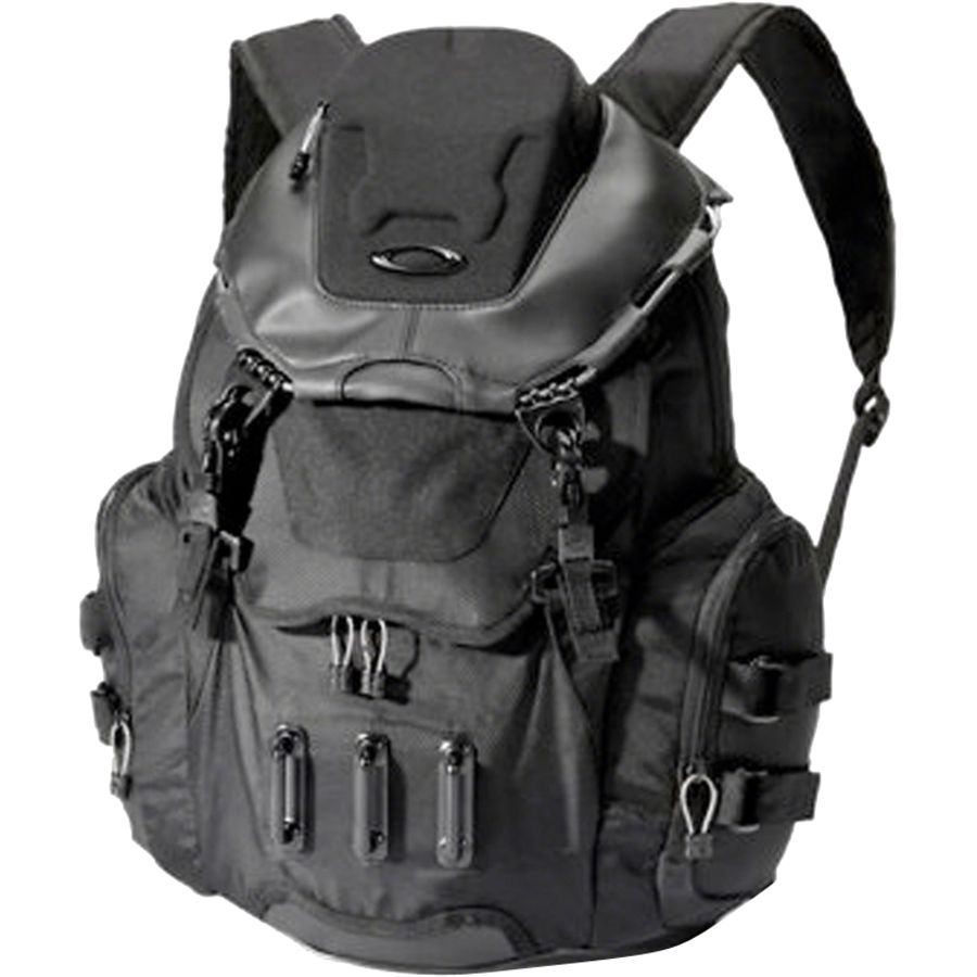 Oakley Bathroom Sink 23L Backpack