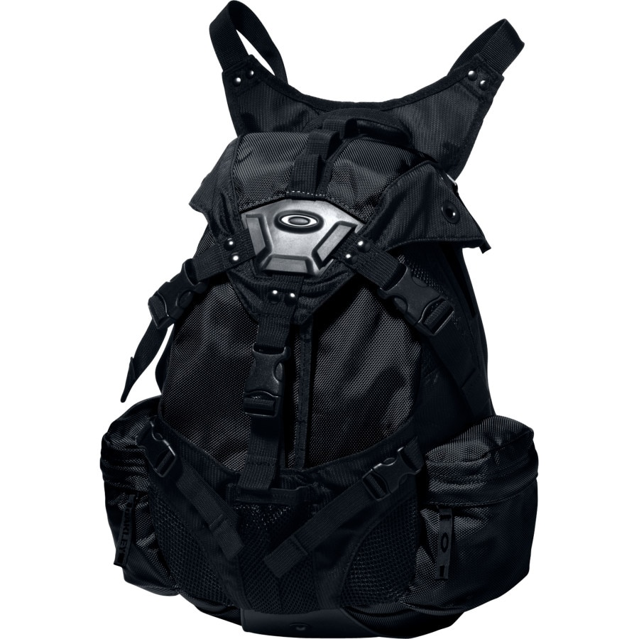 Incase Icon Backpack - eBags.com