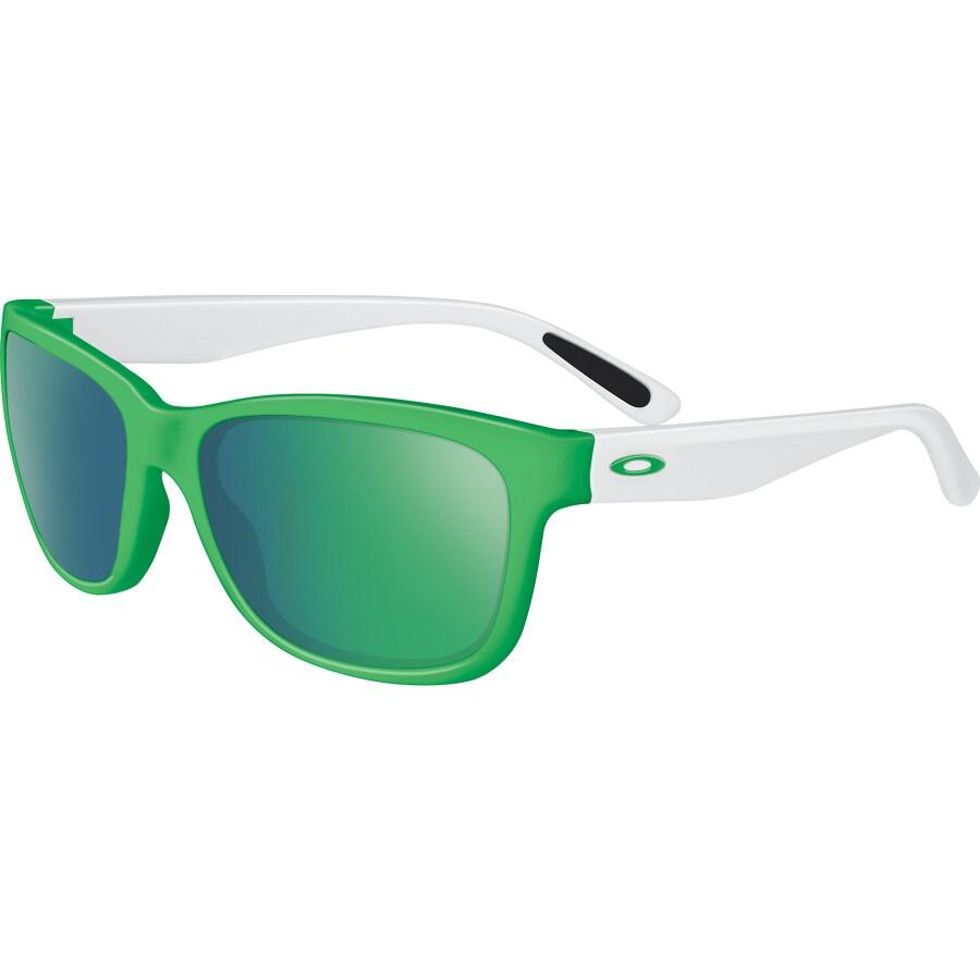 cycling glasses c1de  cycling glasses