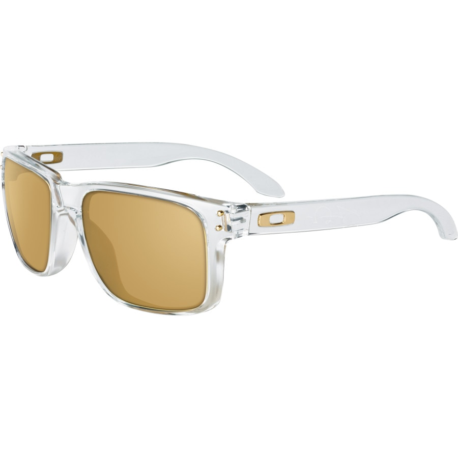 Shaun White Oakley Sunglasses