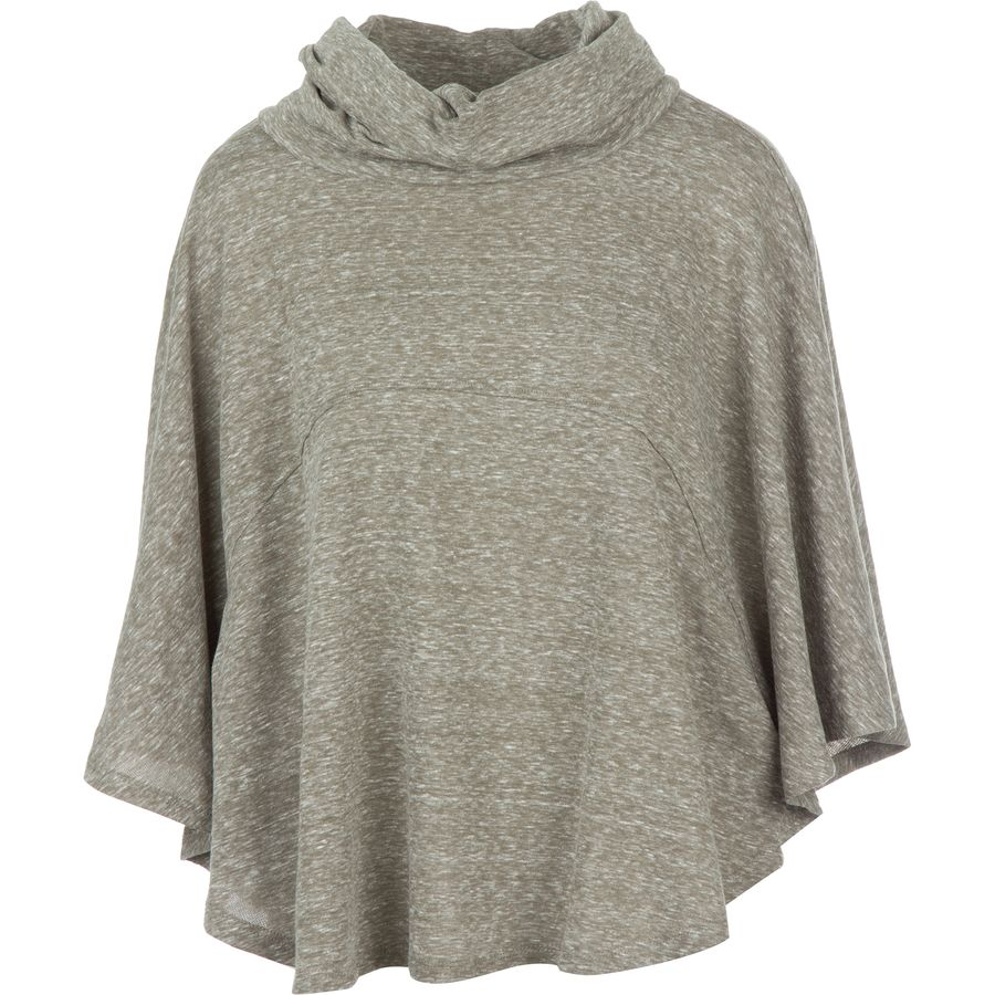 Yana designs and creates a variety of garments, including cloaks, sweaters and ponchos; each piece showcases the unique attributes of alpaca wool. Alpacas are members of the camelid family; they are about the size of a pony and live up to 20 years.