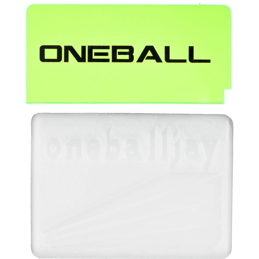 OneBallJay Mini Kit